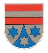 Ney Wappen