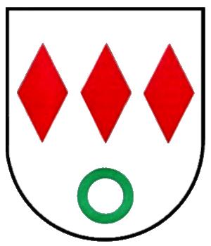 Nickenich Wappen