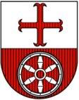 Nieder-Olm Wappen