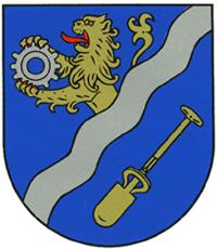 Niederahr Wappen