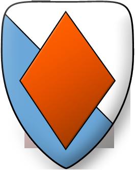 Niederaichbach Wappen