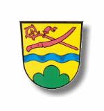 Niederalteich Wappen