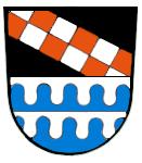 Niederbergkirchen Wappen