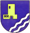 Niederbreitbach Wappen
