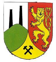 Niederdreisbach Wappen