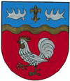 Niederelbert Wappen