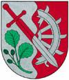Niedererbach Wappen