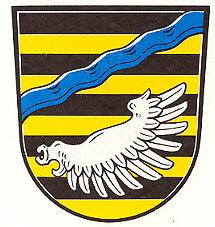 Niederfüllbach Wappen