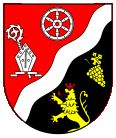 Niederheimbach Wappen