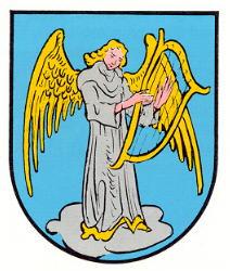 Niederhorbach Wappen