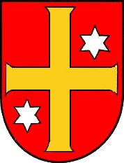 Niederkirchen bei Deidesheim Wappen
