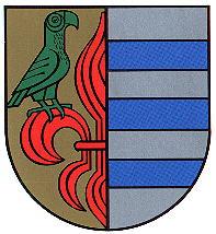 Niederkrüchten Wappen