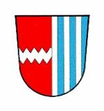 Niedermurach Wappen