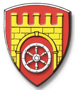 Niedernberg Wappen