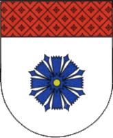 Niederndodeleben Wappen