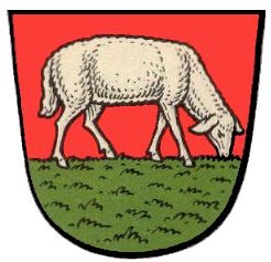 Niederneisen Wappen