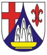Niederöfflingen Wappen