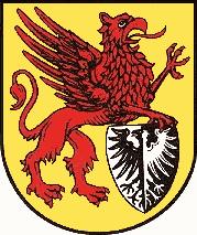 Niederorschel Wappen
