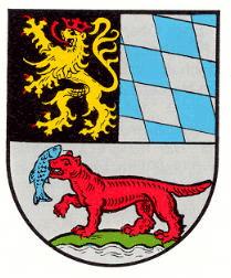 Niederotterbach Wappen