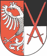 Niederröblingen Wappen