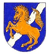 Niederroßbach Wappen