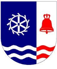 Niedersayn Wappen