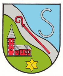Niederschlettenbach Wappen
