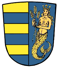 Niederschönenfeld Wappen
