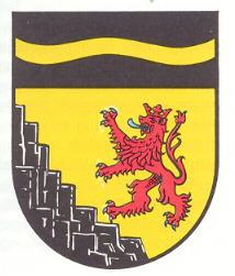 Niederstaufenbach Wappen