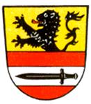 Niedertaufkirchen Wappen