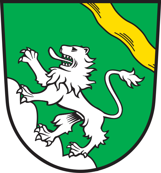 Niederviehbach Wappen