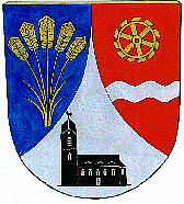 Niederwambach Wappen
