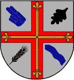 Niederweis Wappen