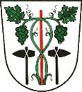 Niederwinkling Wappen