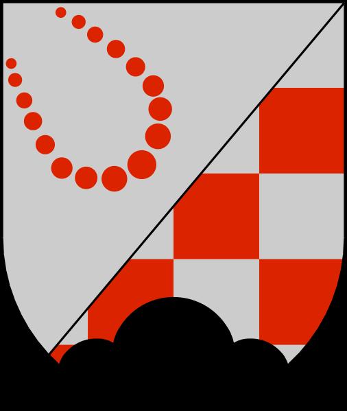 Niederwörresbach Wappen