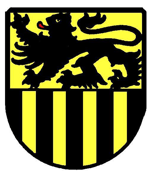 Niederzier Wappen