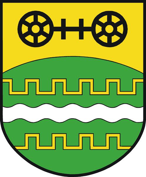 Niemberg Wappen
