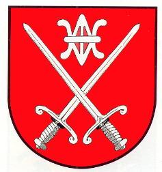 Niendorf Wappen