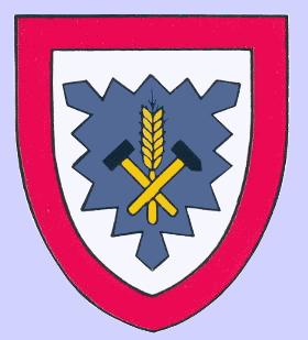 Nienstädt Wappen