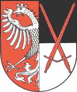 Nienstedt Wappen