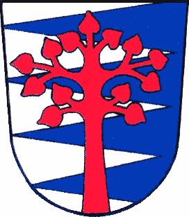 Nimritz Wappen