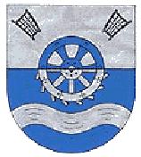 Nister-Möhrendorf Wappen