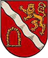 Nisterberg Wappen