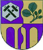 Nistertal Wappen