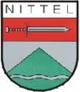 Nittel Wappen