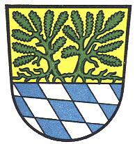 Nittenau Wappen