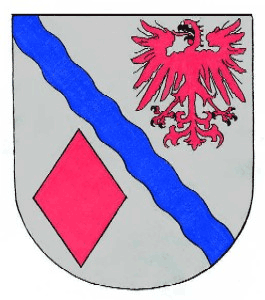 Nitz Wappen