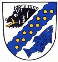 Nobitz Wappen