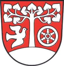 Nöda Wappen