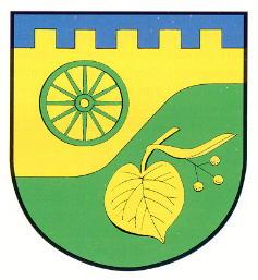 Noer Wappen